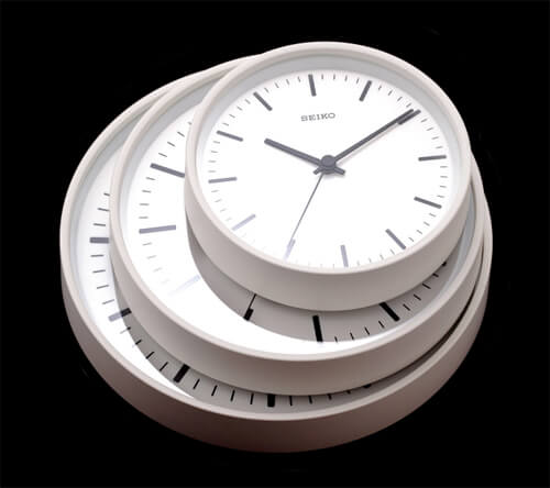 design-clock16