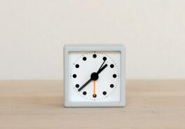 design-clock2