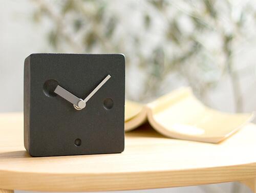 design-clock20