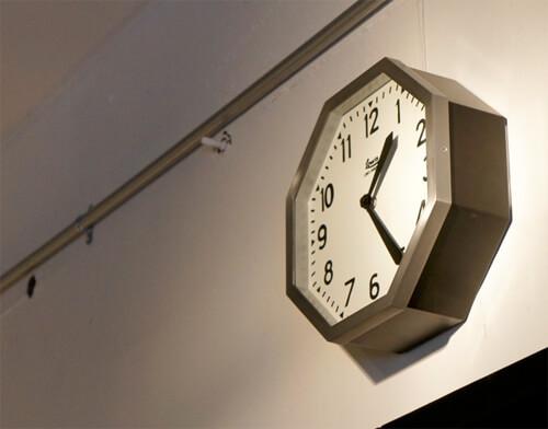 design-clock22