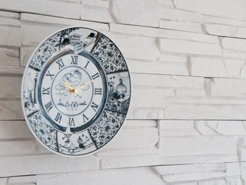 design-clock23