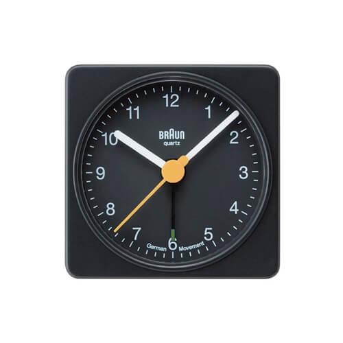design-clock24