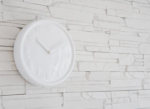 design-clock25