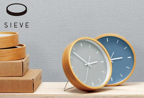 design-clock26