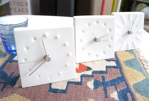 design-clock27
