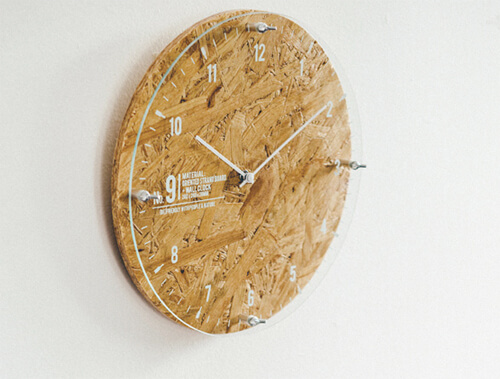 design-clock29