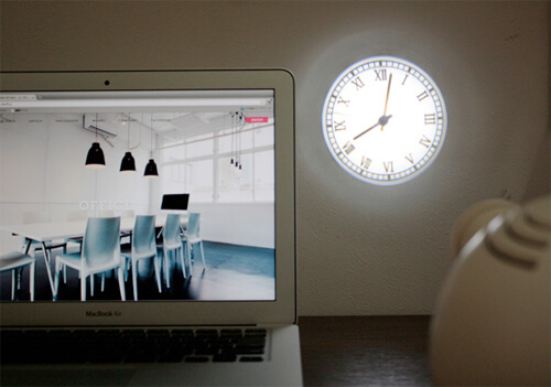 design-clock3