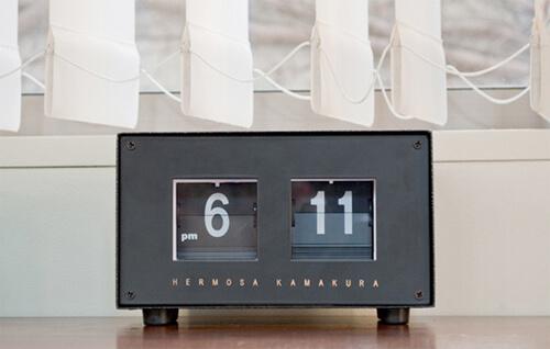 design-clock30