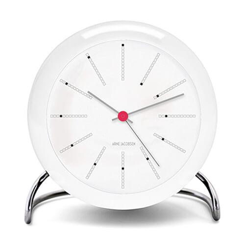 design-clock31