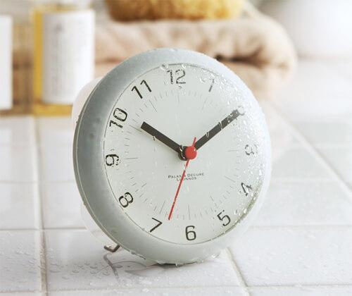 design-clock32