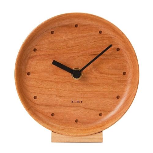 design-clock33