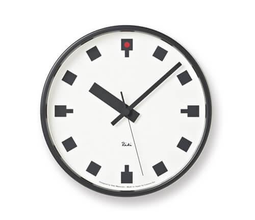 design-clock5