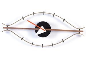 design-clock6