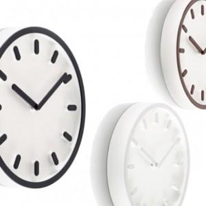 design-clock9