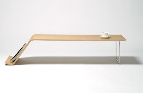 design-low-table4
