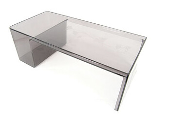 design-low-table7