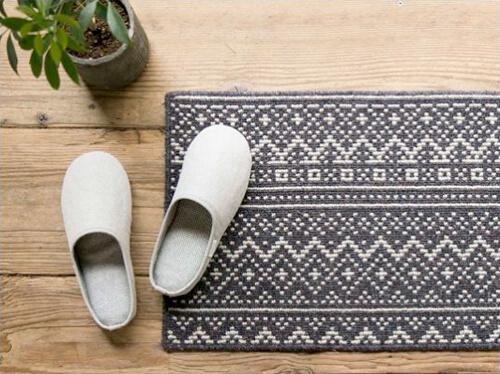 design-slipper-room-shoes10