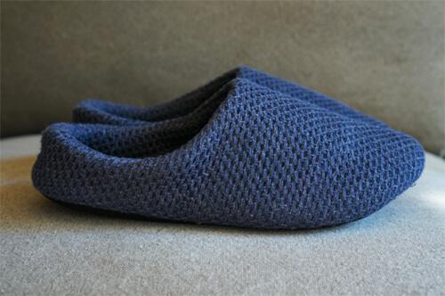 design-slipper-room-shoes11