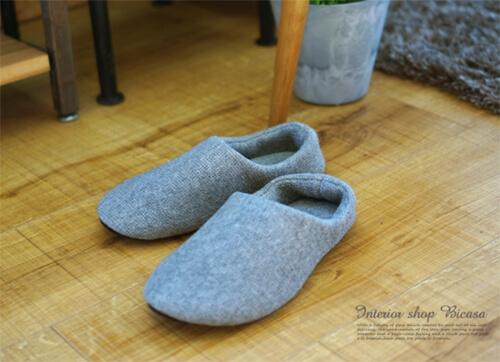design-slipper-room-shoes12