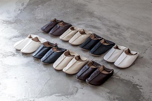 design-slipper-room-shoes13