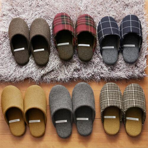 design-slipper-room-shoes14