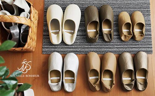 design-slipper-room-shoes15