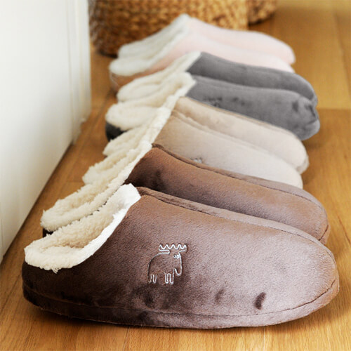 design-slipper-room-shoes16
