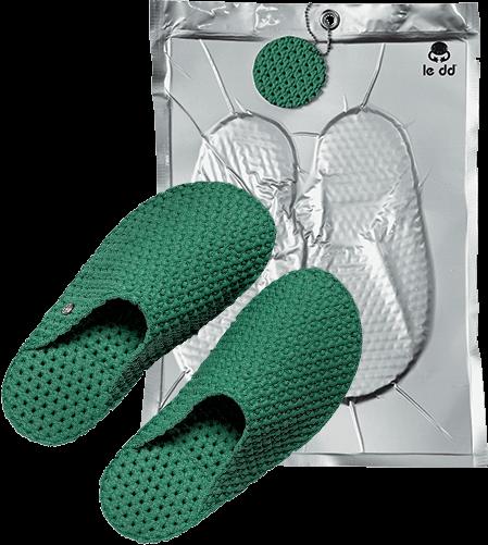 design-slipper-room-shoes2