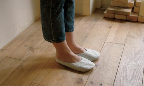 design-slipper-room-shoes3