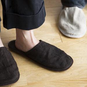 design-slipper-room-shoes5