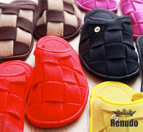 design-slipper-room-shoes6