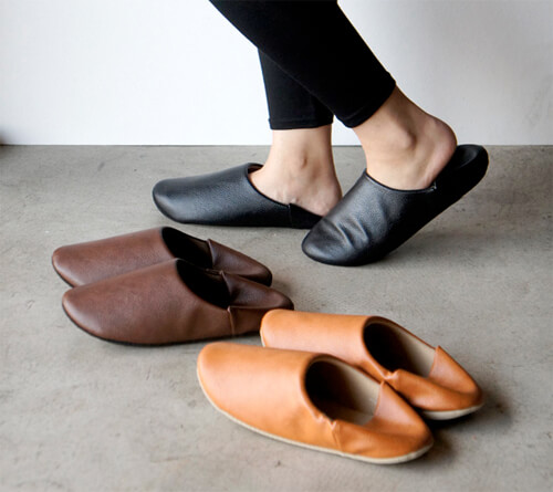 design-slipper-room-shoes7