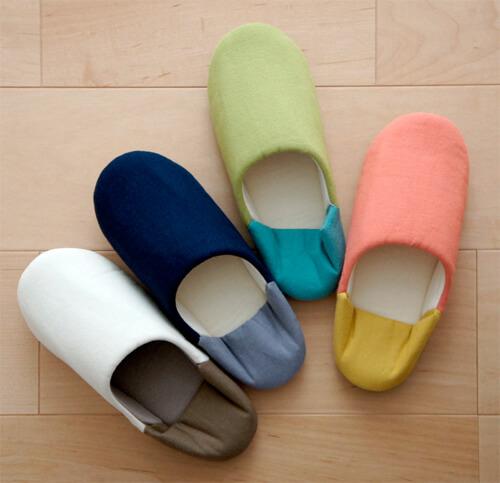 design-slipper-room-shoes8