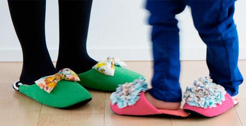design-slipper-room-shoes9