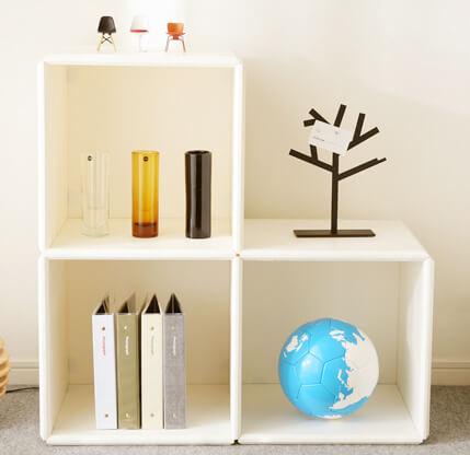 design-storage10