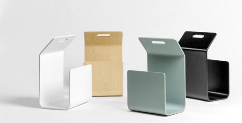 design-storage12