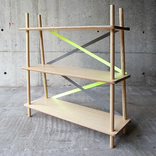 design-storage13