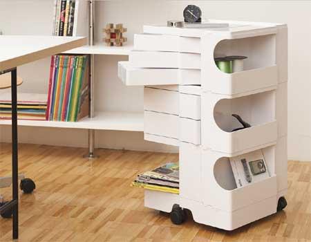 design-storage14