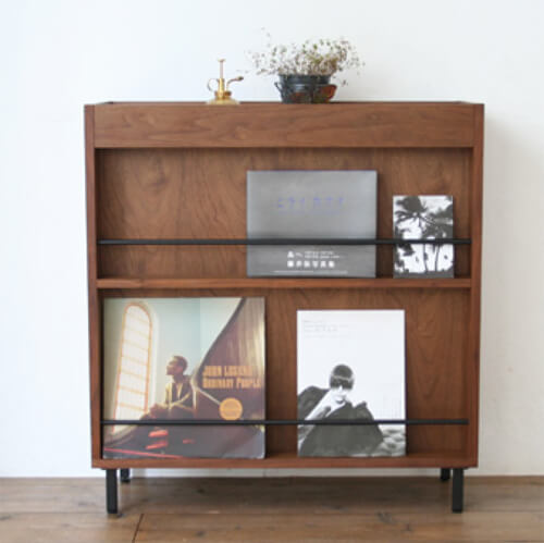 design-storage15