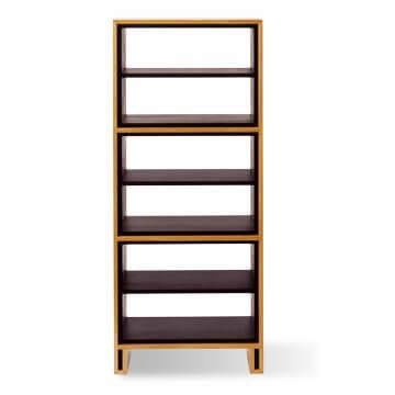 design-storage16