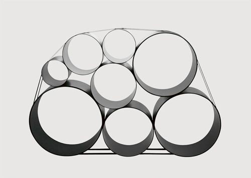 design-storage17