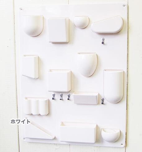design-storage6