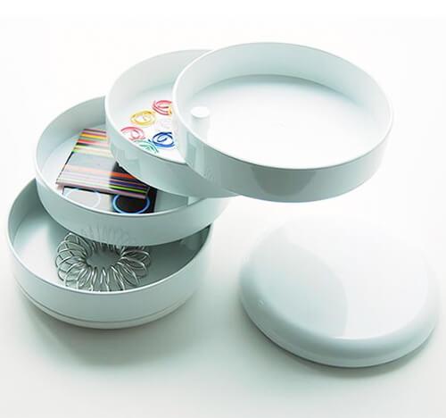design-storage7