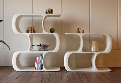 design-storage8
