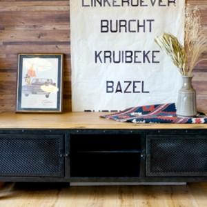 design-tv-board12