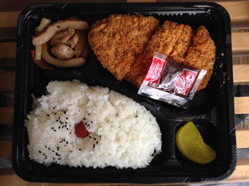 go-go-yamaguchi2