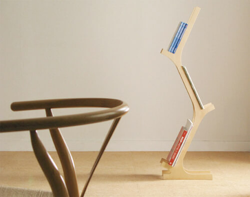 design-magazine-rack6