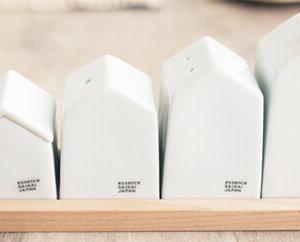 design-seasoning-container