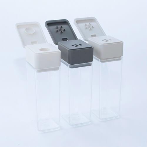 design-seasoning-container13