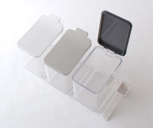 design-seasoning-container14